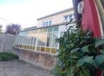 Vente Maison 6 pièces 100m² Saint-Nicolas (62223) - Photo 6