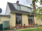 Vente Maison 5 pièces 86m² Hesdin (62140) - Photo 2