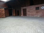 Vente Immeuble 18 pièces 750m² Habsheim (68440) - Photo 3