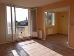 Vente Appartement 4 pièces 62m² Montélimar (26200) - Photo 1