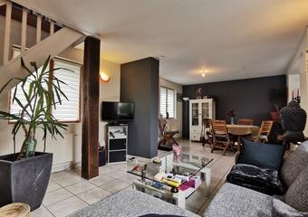 Vente Maison 80m² Douvrin (62138) - photo
