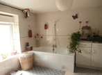 Vente Maison 4 pièces 150m² DAMPIERRE LES CONFLANS - Photo 6