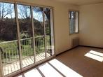 Vente Maison 8 pièces 150m² Montélimar (26200) - Photo 3