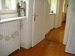 Location Maison 3 pièces 90m² Mulhouse (68100) - Photo 5