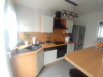 Vente Appartement 5 pièces 61m² Sainte-Catherine (62223) - Photo 7