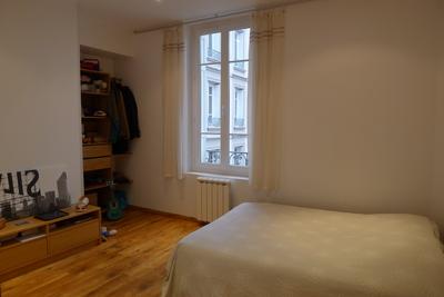 Location Appartement 3 pièces 61m² Saint-Étienne (42100) - Photo 13