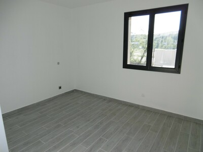 Vente Maison 5 pièces 90m² Billom (63160) - Photo 32