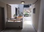 Location Appartement 4 pièces 87m² Saint-Denis (97400) - Photo 10