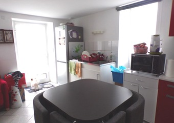 Location Appartement 1 pièce 37m² Savenay (44260) - Photo 1