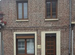 Sale House Douai (59500) - Photo 1