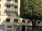 Vente Appartement 2 pièces 51m² Grenoble (38000) - Photo 3