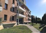 Sale Apartment 2 rooms 46m² Colomiers - Photo 1