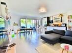 Vente Appartement 3 pièces 70m² Chens-sur-Léman (74140) - Photo 9