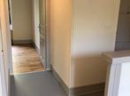 Vente Appartement 2 pièces 35m² Montbonnot-Saint-Martin (38330) - Photo 5