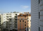 Sale Apartment 1 room 38m² Grenoble (38000) - Photo 7