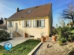 Vente Maison 5 pièces 132m² Dives-sur-Mer (14160) - Photo 18