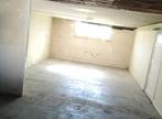 Location Maison 3 pièces 70m² Montbrison (42600) - Photo 13