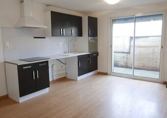 Location Appartement 2 pièces 36m² Sainte-Consorce (69280) - Photo 1