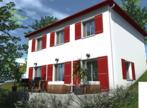 Vente Maison 4 pièces 102m² Hasparren (64240) - Photo 2