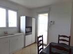 Vente Maison 5 pièces 140m² Varces-Allières-et-Risset (38760) - Photo 7