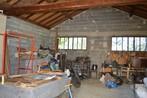 Vente Maison 6 pièces 200m² Roybon (38940) - Photo 15