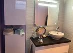 Renting Apartment 3 rooms 104m² Pau (64000) - Photo 9
