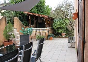Vente Maison 5 pièces 124m² Neyron (01700) - Photo 1
