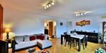 Vente Appartement 3 pièces 82m² Annemasse (74100) - Photo 3