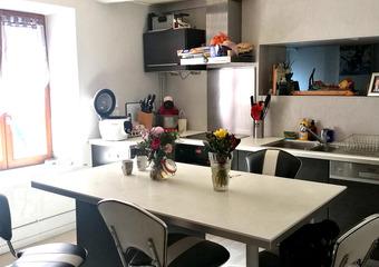 Vente Maison 4 pièces 102m² Mélisey (70270) - Photo 1