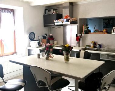Sale House 4 rooms 102m² Mélisey (70270) - photo