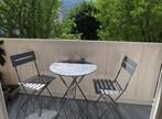 Location Appartement 3 pièces 60m² Seyssinet-Pariset (38170) - Photo 4