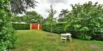 Vente Maison 6 pièces 145m² Annemasse (74100) - Photo 14