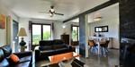 Vente Maison 4 pièces 115m² Saint-Cergues (74140) - Photo 18