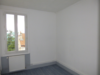 Location Appartement 3 pièces 74m² Firminy (42700) - Photo 6