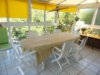 Vente Maison 9 pièces 260m² Riedisheim (68400) - Photo 4