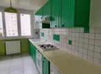 Location Appartement 3 pièces 68m² Montargis (45200) - Photo 3
