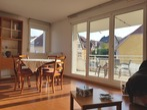 Vente Appartement 3 pièces 66m² Morschwiller-le-Bas (68790) - Photo 2
