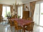 Vente Maison 10 pièces 268m² Brié-et-Angonnes (38320) - Photo 7