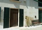 Vente Maison 3 pièces 53m² La Motte-Saint-Martin (38770) - Photo 9