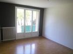 Vente Appartement 3 pièces 53m² Domène (38420) - Photo 1