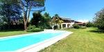 Vente Maison 10 pièces 200m² Chatte (38160) - Photo 1