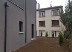 Vente Maison 5 pièces 130m² Rive-de-Gier (42800) - Photo 26