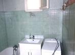 Vente Appartement 3 pièces 61m² Saint-Martin-d'Hères (38400) - Photo 11