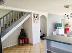 Vente Maison 6 pièces 119m² Saint-Marcel-lès-Valence (26320) - Photo 3