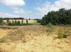 Vente Terrain 3 300m² 10MN LOMBEZ - Photo 1