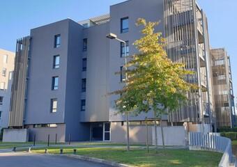 Vente Appartement 3 pièces 67m² Pau (64000) - Photo 1