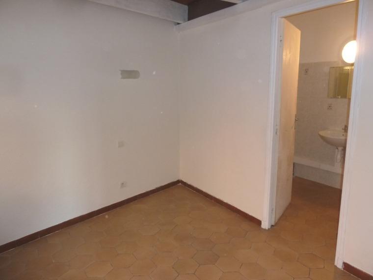 Location Local commercial 1 pièce 30m² Saint-Laurent-de-la-Salanque (66250) - photo
