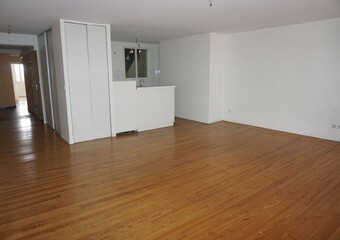Renting Apartment 3 rooms 78m² Pau (64000) - Photo 1