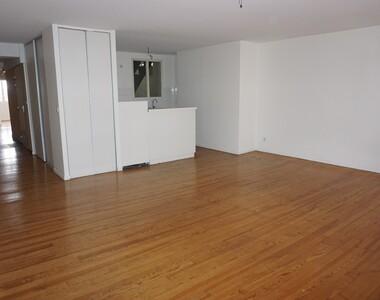 Location Appartement 3 pièces 78m² Pau (64000) - photo