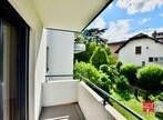 Vente Appartement 3 pièces 71m² Annemasse (74100) - Photo 2